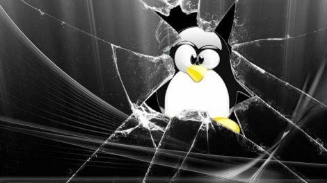 linux falla gstreamer ubuntu fedora