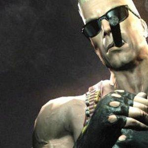 Duke Nukem Forever data lancio 6 maggio Europa