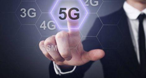 ue 5G wifi gratis 100 mbit
