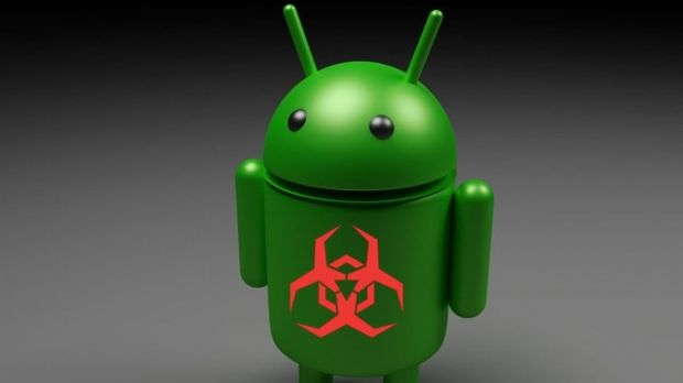 camscanner android malware