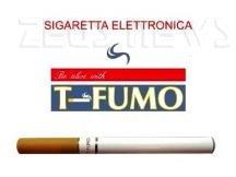 T-Fumo