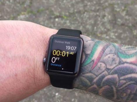 tattoowatch
