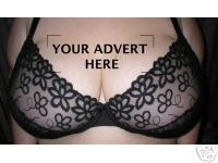 Your advert here