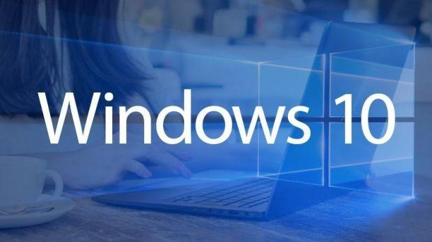 windows 10 trovare product key