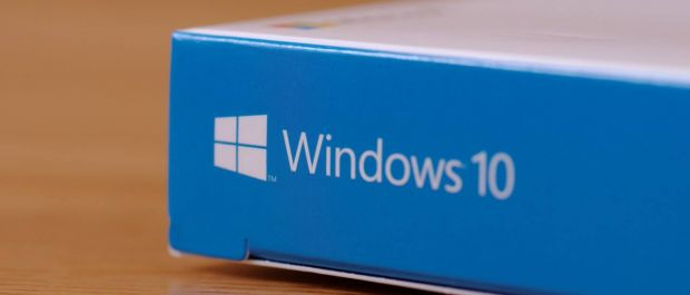 windows10 redstone 4