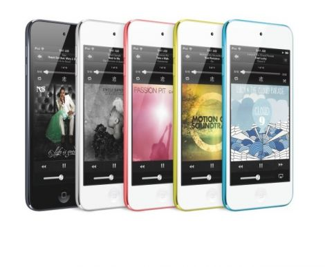 iphone 5s low cost