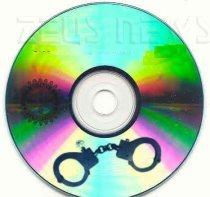 Immagine di un CD