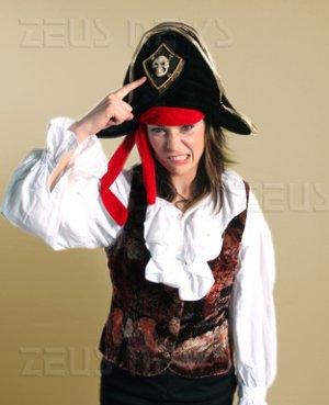 Processo Pirate Bay terzo giorno
