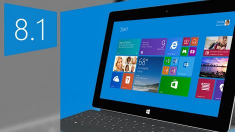 windows 81 gratis