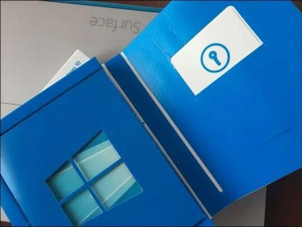 windows 10 update cortana cpu