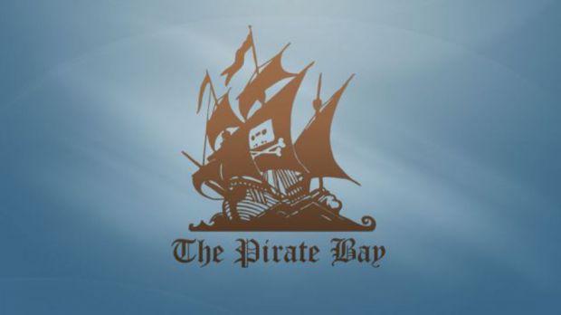 piratebaycondanna
