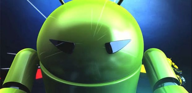 Google Android Pie risparmio energetico remoto
