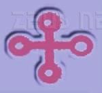 Logo Cosmogonia