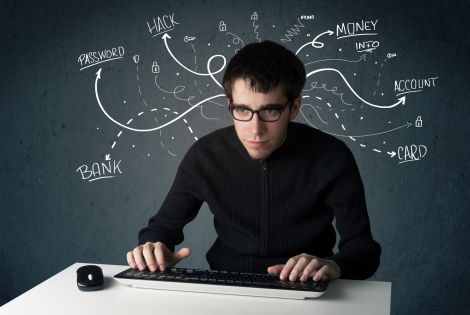 eBay attacco hacker password utenti