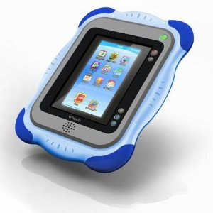 VTech InnoPad tablet per bambini