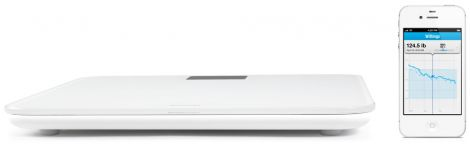 withings ws 30