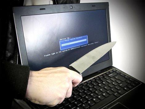 kit ransomware