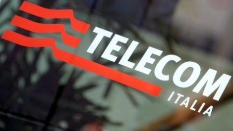telecom tariffa unica