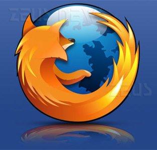 Firefox 3.2 Ubiquity linguaggio naturale Prism