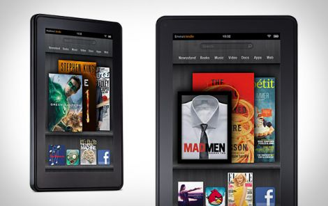 kindle colour amazon e-ink