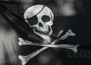 Ifpi defacement processo The Pirate Bay Peter Sund