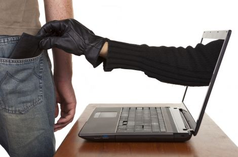 M hacker CHS