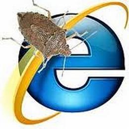 Internet Explorer falla MHTML