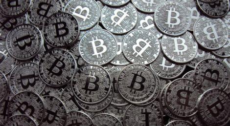 svizzera bancomat bitcoin