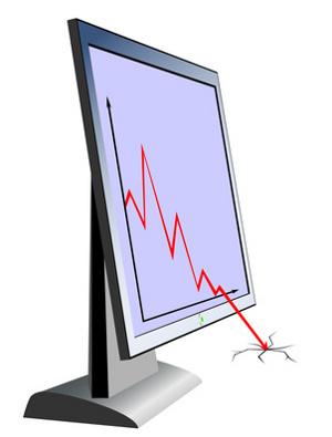 Google Prices Index inflazione