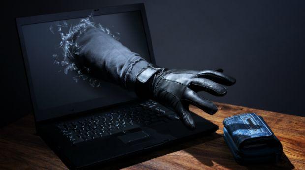 vendita identita dark web