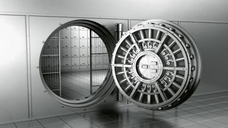 hacker banca