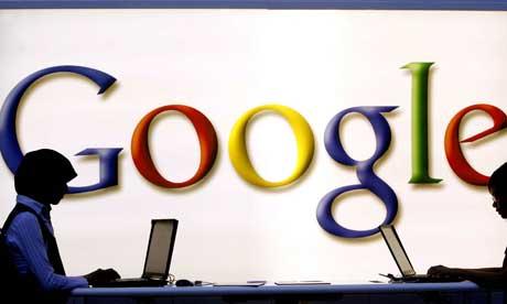 Google+ visite in calo