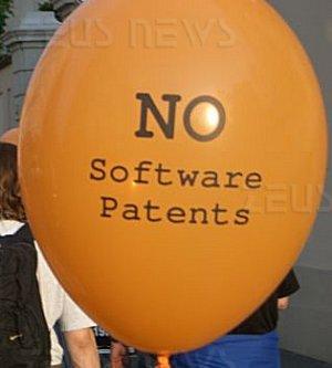 Accordo Usa-Ue per introdurre i brevetti software