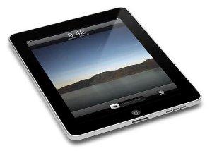 Apple iPad 3 milioni venduti 80 giorni