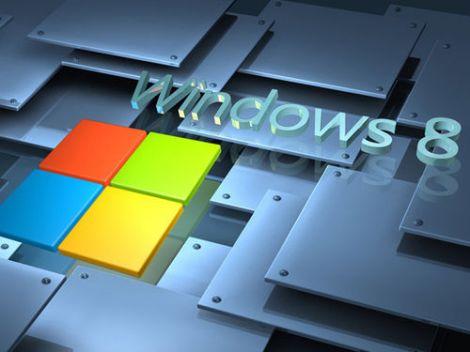 windows trucchi 4