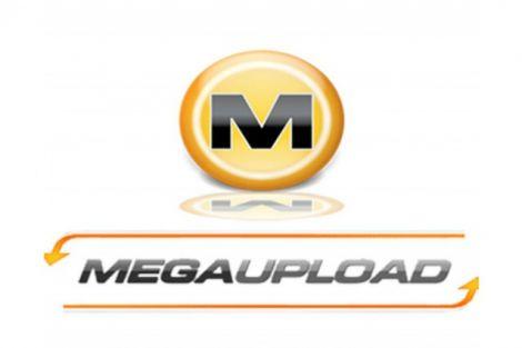megaupload mpaa accesso file utenti