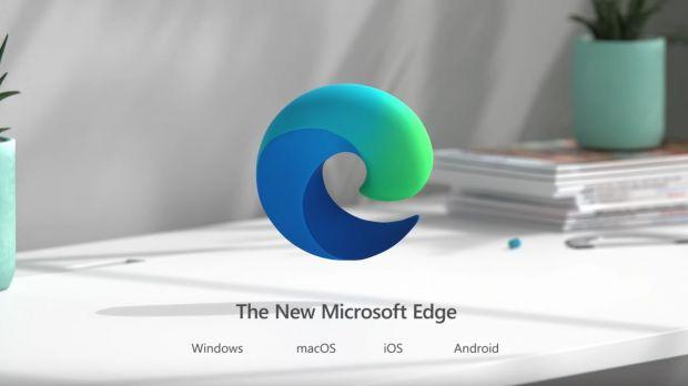 windows 10 addio edge