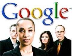 Google Multiple Sign-in login multiplo