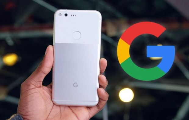 google pixel htc
