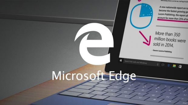 microsoft edge flash whitelist segreta