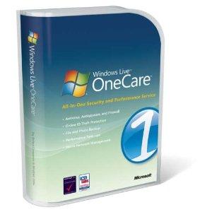 Vulnerabilità antivirus Microsoft LocalSystem