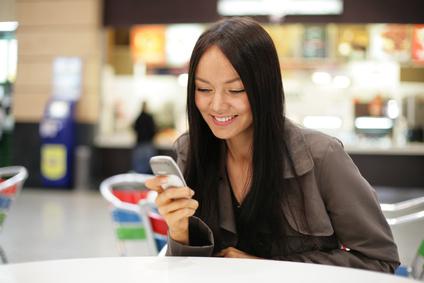 UE calo tariffe roaming cellulari 35 centesimi