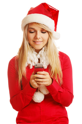 Offerte natalizie Vodafone 3 SMS