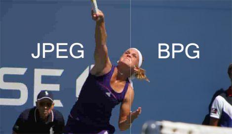 bpg image file format
