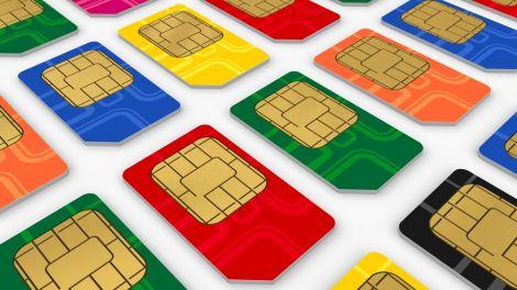telecom processo sim false