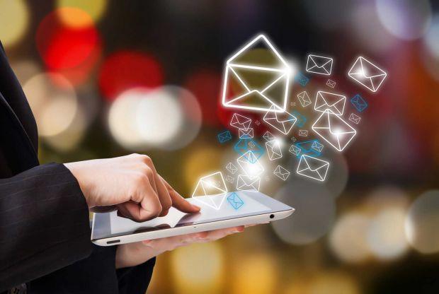 gmail chrome 90 allegati copia incolla