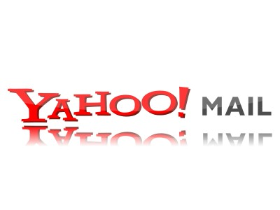 yahoo mail outage