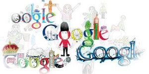 Google Family Safety Center