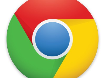 Google Chrome 13 Instant Pages anteprima stampa