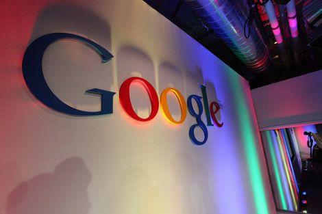 google pulizie primavera